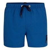 Мъжки бански шорти CECEBA Medi Blue
