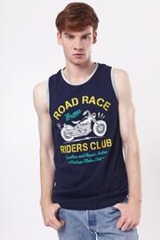 Мъжки потник MF Road Race