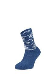Топлещи чорапи Zulma
