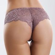 Бразилски бикини Viktoria Rose