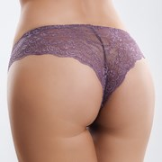 Бразилски бикини Wifi Crocus