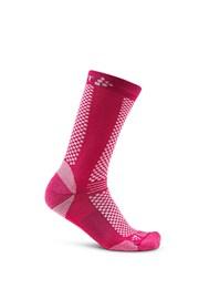 2pack дамски къси чорапи CRAFT Warm