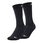 2pack къси чорапи CRAFT Keep Warm