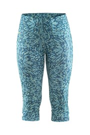 Панталони CRAFT Training Vibe Capri