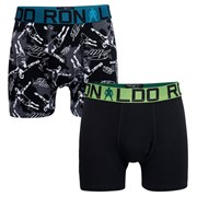 2 pack боксерки за момчета Christiano Ronaldo II