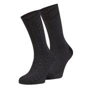 2 pack чорапи Raul