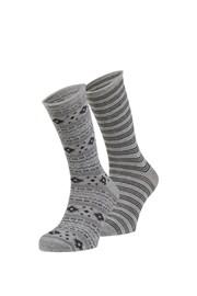 2 pack чорапи Elias