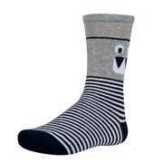 2 pack детски чорапи Slaem