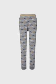 Мъжко долнище на пижама Grand Monsieur