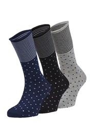 3 pack чорапи Marco