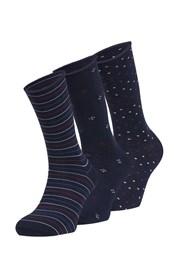 3 pack чорапи Jacob