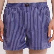 Мъжки шорти MF Romantic 5 100% памучна тъкан