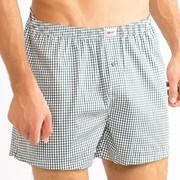 Мъжки шорти MF Romantic 3 100% памучна тъкан