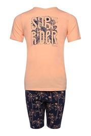Пижама за момчета SurfRider