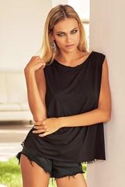 Дамска блуза Ghita