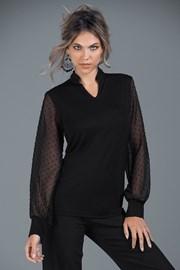 Дамска блуза Leala