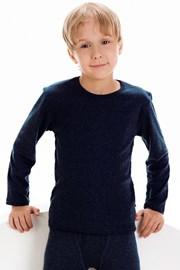 Детско горнище Cornette Termo Plus
