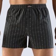 Мъжки шорти GINO 113PG 100% памук