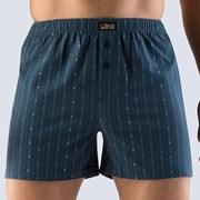 Мъжки шорти GINO 113PP 100% памук