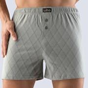 Мъжки шорти GINO 116G 100% памук