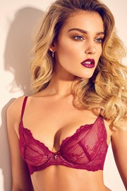 Сутиен Gossard Superboost Lace Push-Up