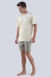 Мъжка пижама GINO Albert