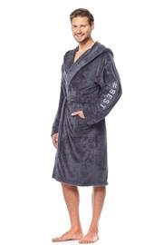 Мъжки халат Best