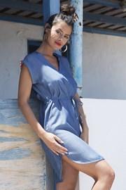 Дамска лятна рокля Marina