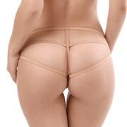 Съблазнителни бикини Annebra Chandelier