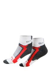 Спортни чорапи терлик Active