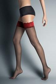 Силиконови чорапи Alessandra