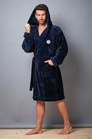 Мъжки халат  Alex Granat