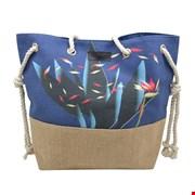 Плажна чанта Amazone