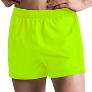 Мъжки бански шорти ANPORE Neon жълти