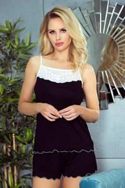 Дамска пижама Armina