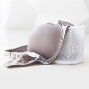 Кошничка за пране на всички размери сутиени