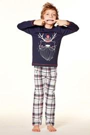 Пижама за момчета Noel