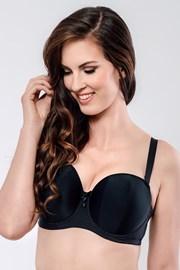 Сутиен Curvy Kate Luxe Bardot