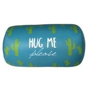 Възглавничка Cactus