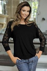 Дамска блуза Celine