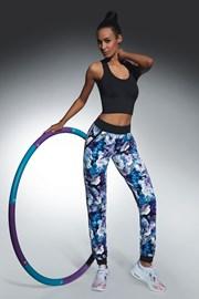 Дамски спортни панталони Chalice