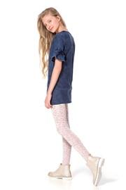 Чорапогащник за момичета Chloe