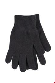 Дамски плетени ръкавици Clio