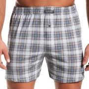 Мъжки шорти CORNETTE Comfort 2107 100% памук