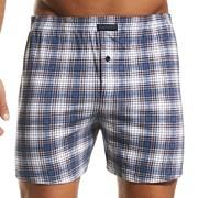 Мъжки шорти CORNETTE Comfort 2109 100% памук