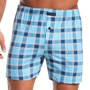 Мъжки шорти CORNETTE Comfort 2110 100%памук