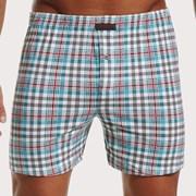 Мъжки шорти CORNETTE Comfort 2111 100% памук