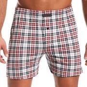 Мъжки шорти CORNETTE Comfort 2113 100%памук