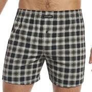 Мъжки шорти CORNETTE  Comfort 287