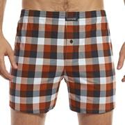 Мъжки шорти CORNETTE Comfort 297